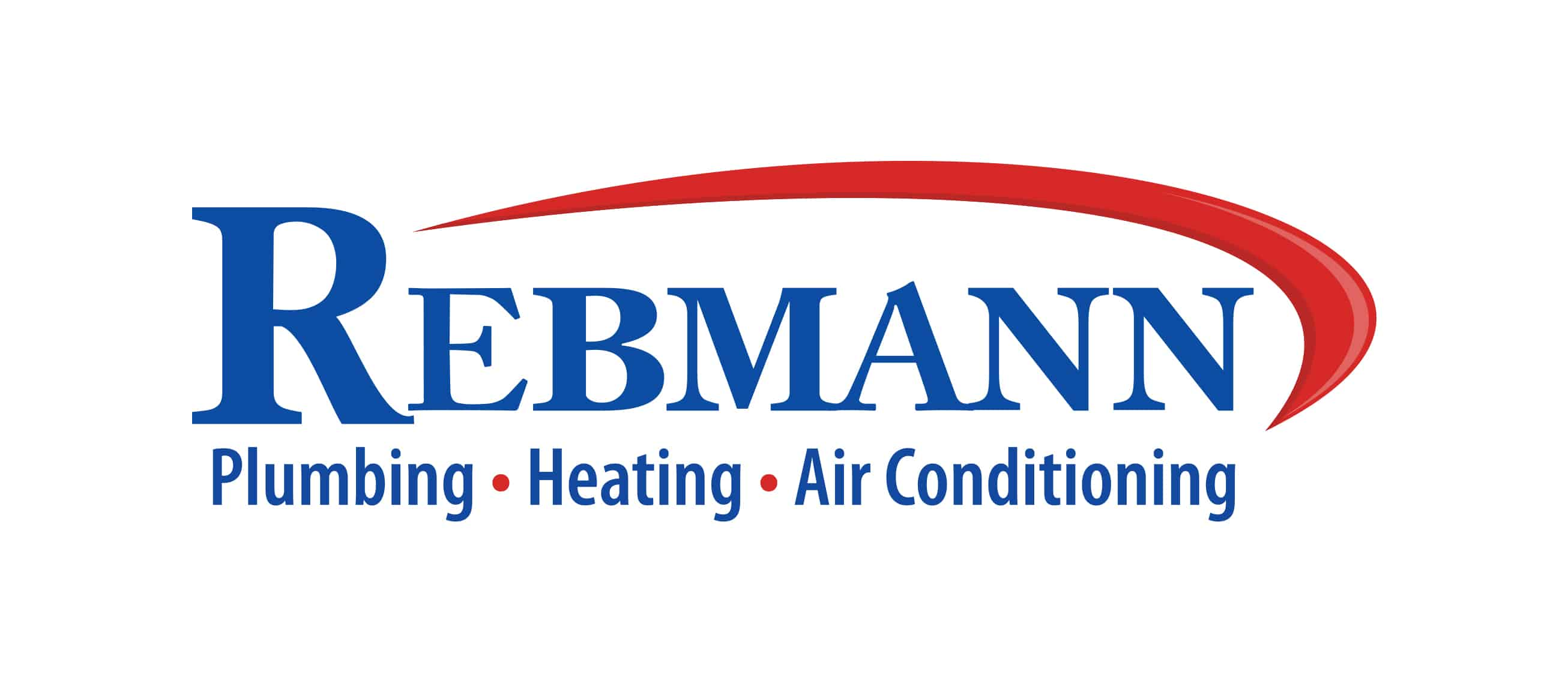Plumbing Furnace Boiler And Ac Repair In Long Island