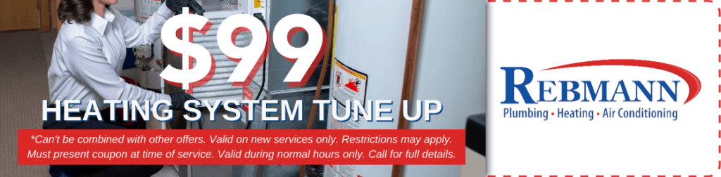 IMAGE OF HEATING TUNE UP COUPON